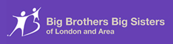 Big Sisters London and Area